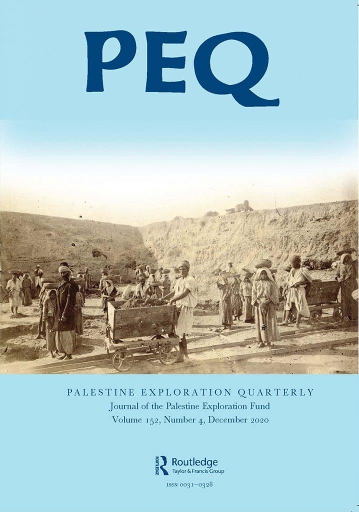 PEQ Cover 152.4